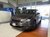 Peugeot 308 SW STYLE 1.6HDi 120k