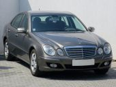 Mercedes E  E 280 CDI 4MATIC
