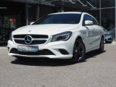 Mercedes CLA 250 Urban