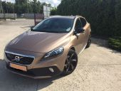 Volvo V40 Cross Country   CC D4 Drive-E Summum 8/AT 140kW