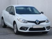 Renault Fluence Limited 1.5 dCi