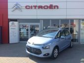 Citroën C4 PICASSO 1, 6 BHDI 120 BEST COLLECTION