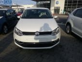 Volkswagen Polo Classic  Slovakia Highline 1,2tsi BlueMotion Technology 90 k 6st.