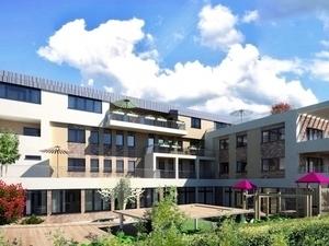 4-izbový byt Krásna Hôrka - Kramáre-predaný
