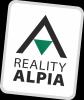 realitná kancelária ALPIA, s.r.o.