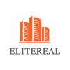realitná kancelária ELITEREAL s. r. o.