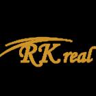 RK-Real spol.s r.o.
