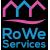 RoWe Services, spol. s r.o.