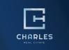 realitná kancelária CHARLES - REAL ESTATE