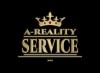 realitná kancelária A-Reality service, s.r.o.