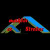 realitná kancelária maklér Strelec - Coala club
