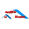 realitná kancelária maklér Strelec