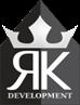 realitná kancelária RK development, s.r.o.