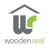 realitná kancelária Wooden Real s.r.o.