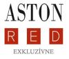 realitná kancelária Aston RED s.r.o.
