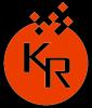 realitná kancelária KASIO REAL, s.r.o.
