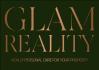 realitná kancelária GLAM REALITY