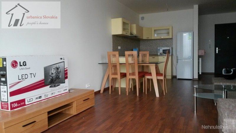 Iii towers for rent spacious 2 bedroom flat open plan for 2 kitchen house for rent