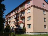 2 izbový byt Ivanka pri Dunaji predaj