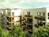 Trojizbový byt