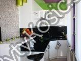 1 izbový byt Košice III - Dargovských Hrdinov predaj