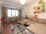 3 izbový byt Bratislava III - Nové Mesto predaj