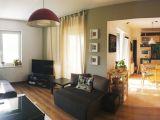 3 izbový byt Rovinka prenájom