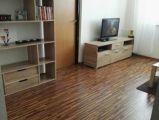 2 izbový byt Pezinok predaj