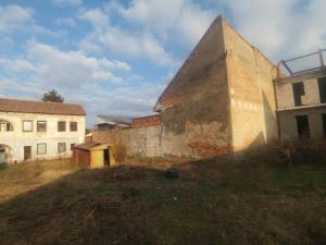 Exkluzívne PNORF – 2x polyfunkčný dom, 1088 m2, centrum - Nám. sv. Michala