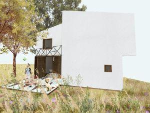 Predaj 3-izbových bytov v Ivanke pri Dunaji