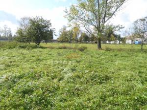 DUPOS - Dražba pozemkov na výstavbu o výmere 1119 m2  - Mlynčeky, okr. Kežmarok