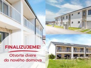 Rakúske domy