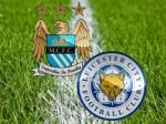 ONLINE Man City - Leicester City