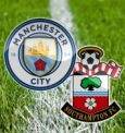 Manchester City doma len remizoval so Southamptonom