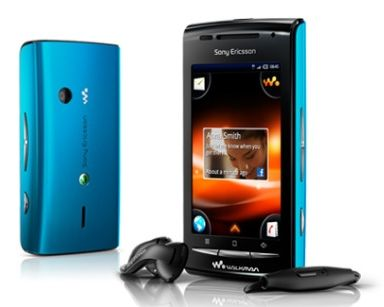 obr 2011 mobily se w8 w8-see-the-product-2