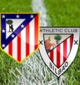 Athletic Bilbao remizoval s Atléticom Madrid