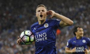 Video: Leicester s výhrou, Chelsea rozbombardovala Burnley