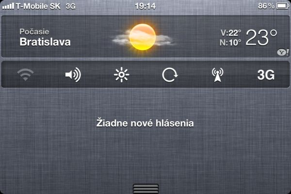 obr 2012 sw ios6 notif_panel
