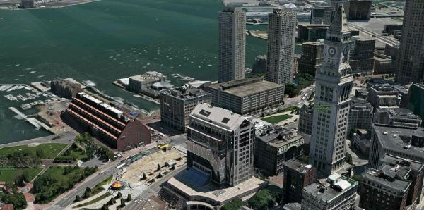 obr 2012 sw ios6 3d_maps