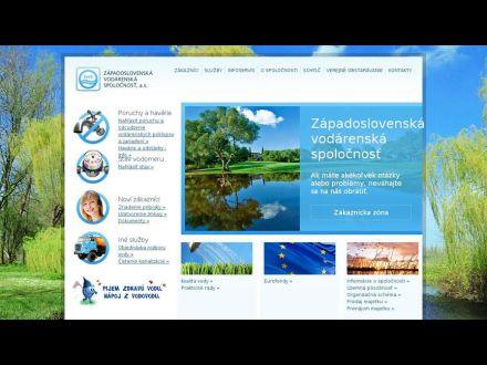 www.zsvs.sk
