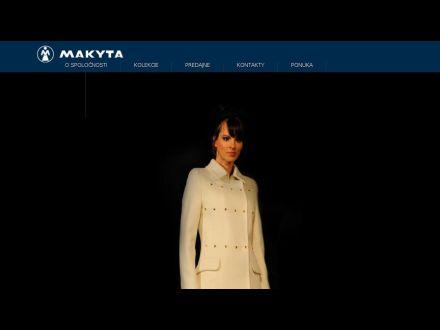 www.makyta.sk