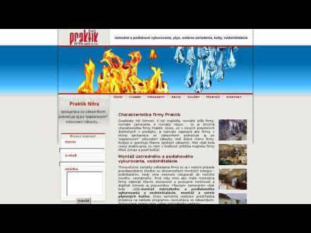 www.praktiknitra.sk