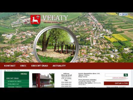 www.velaty.sk