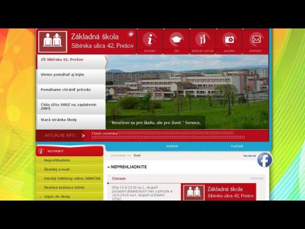 www.zssibirska.sk