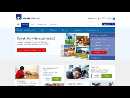 www.axa-sk.com