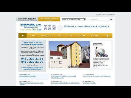 www.znap.sk/zv