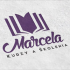 Marcela spol. s  r. o.
