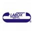 spoločnosť LABOX spol.s r.o.