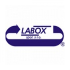 LABOX spol. s r.o.