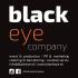 Black Eye Company s.r.o.